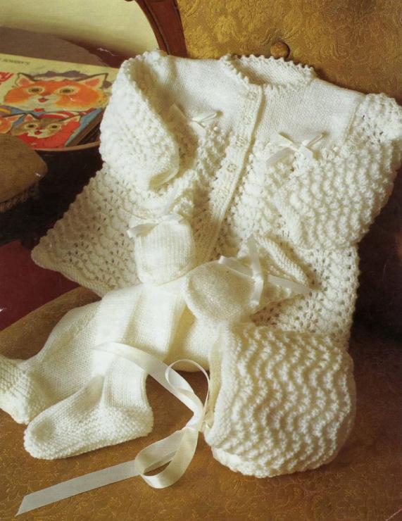 ВЯЗАНИЕ крючком и спицами для детей и родителей ВКонтакте. Вязание новорожденным Вязание, вязание спицами, вязание