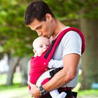 Причуды беременных, которые мужчины не понимают - 7я.Ру 4 июл 2011.