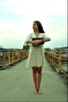 http://data12.gallery.ru/albums/gallery/83622-5cea5-35463195-200.jpg