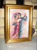 http://data12.gallery.ru/albums/gallery/85782-54562-35805548-h200.jpg