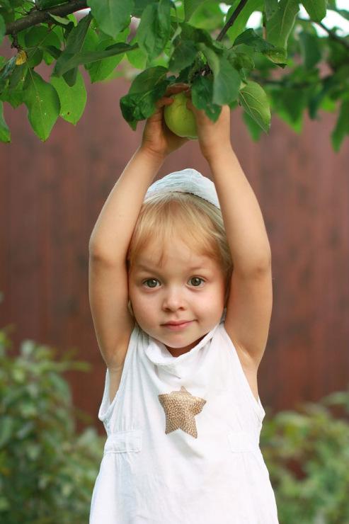 براءة اطفال 94741--35003543-m750x740-ud2114