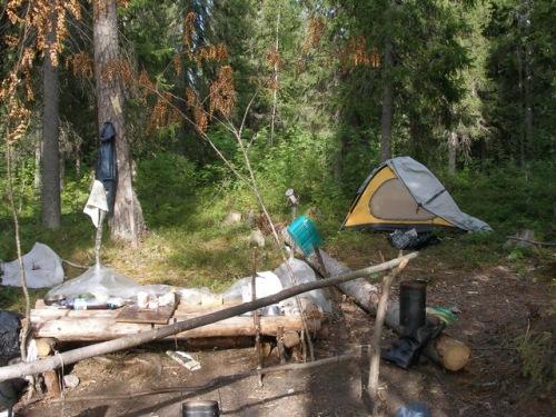 отдых в карелии летом 2016 цены базы отдыха с рыбалкой