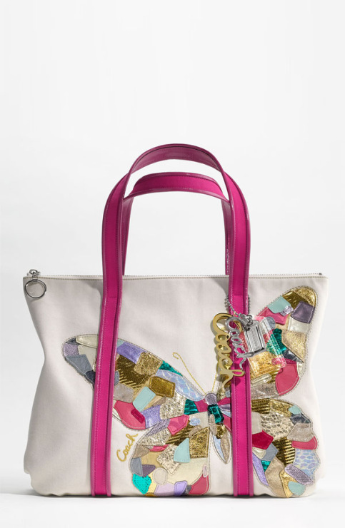 Необычная подборка вязаных сумок от женского блога MILA STAR модницам и...
