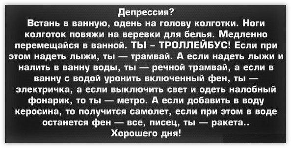 http://data12.gallery.ru/albums/gallery/207384-de517-83555114--ub29ff.jpg