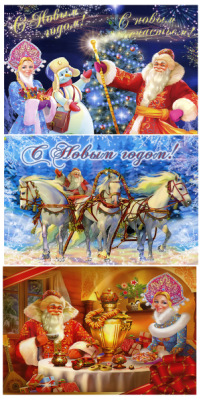 http://data12.gallery.ru/albums/gallery/52025-e6552-81853465-400-u1ca37.jpg